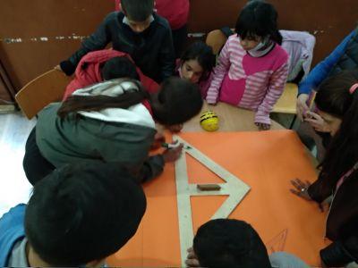 Иновативно училище 4